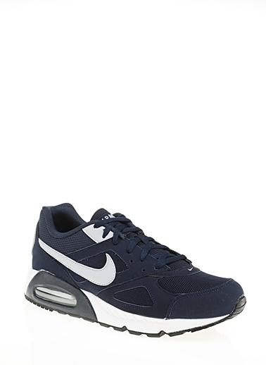 Nike Air Max Ivo Nike